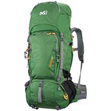 Millet Khumbu 65+10 1809 Backpack