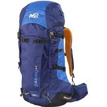 Millet Peuterey 45+10 1841 Backpack
