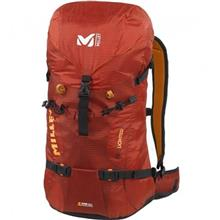 Millet ProLither 25 1913 Backpack