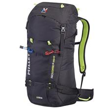 Millet Trilogy 30 1905 Backpack
