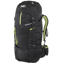 Millet UBIC 60+10 1916 Backpack