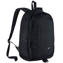Nike All Access Soleday BA4857-001 Backpack