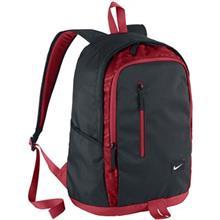 Nike All Access Soleday BA4857-015 Backpack