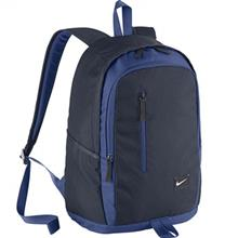Nike All Access Soleday BA4857-417 Backpack