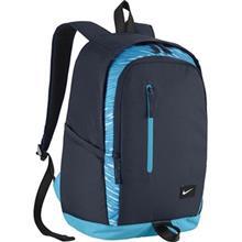Nike All Access Soleday BA4857-421 Backpack
