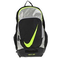 Nike Court Tech BA4888-072 Backpack