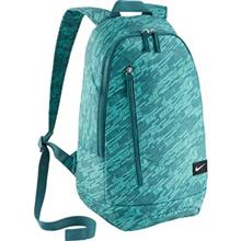 Nike Female ATH DPT BA4576-314 Backpack