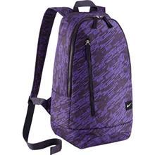Nike Female ATH DPT BA4576-571 Backpack