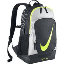 Nike Court Tech BA4894-410 Backpack