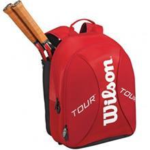 Wilson Tour Bag RDWH Tennis Backpack
