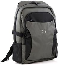 Delsey Cross Trip 2364600 Backpak