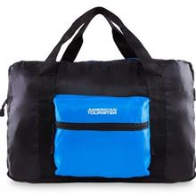 American Tourister AT Accessories Foldable Shouldrer Bag