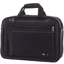 American Tourister Force Plus 28Z-002 Bag