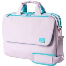 American Tourister Huemix R25-003 Bag