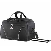 American Tourister Vision Y65-057 Bag