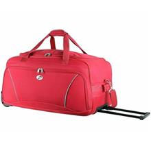 American Tourister Vision Y65-067 Bag