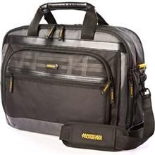 American Tourister Xtreme-Pro 69T-003 Bag
