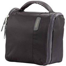 American Tourister Z19-019 toiletry Kit Bag