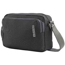 American Tourister Z19-020 toiletry Kit Bag