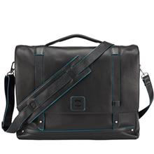 Delsey Abbesses 1160130 Bag