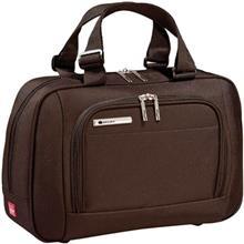 Delsey D Way 249450 Bag