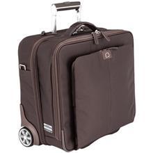 Delsey Duroc 1195458 Bag