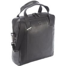 Delsey Haussmann 1183190 Bag