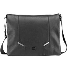 Delsey Haussmann Besace 1183145 Bag For 14 Inch Laptop