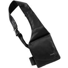 Delsey Multipocket Holster Bag