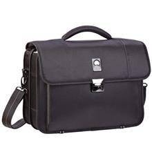 Delsey Omega 3439140 Bag