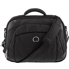 Delsey Quarterback 1197122 Bag