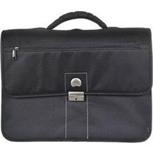 کیف دلسی مدل ویلت کد 3180150
