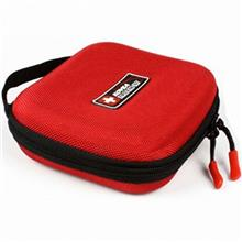 Kovea Rescue KM8CE0102 First Aid Kit