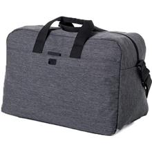 Lexon LN1420G Bag
