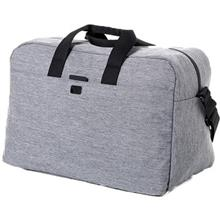 Lexon LN1420LG Bag