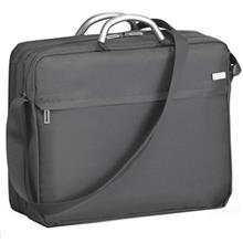 Lexon Primium 48H Suitcase LN992G Bag