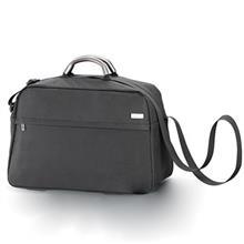 Lexon Primium Duffle LN990G Bag