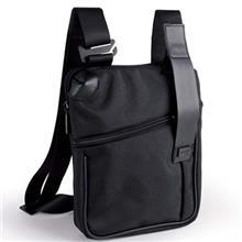 Lexon Evo IPad Passport Holder LN1202N Bag
