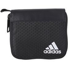 Adidas 3S PER M67857 Wallet