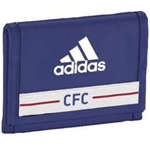 Adidas A98723 CFC Wallet