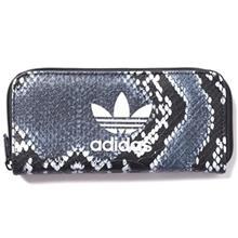 Adidas LA Wallet