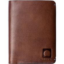 کیف جیبی دلسی مدل Enjoleur کد 1555021