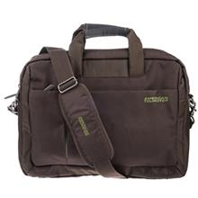 American Tourister Activair 50609 Bag