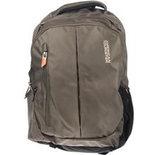 American Tourister Citi Pro 2016 Backpack
