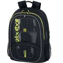 Gabol Football Backpack