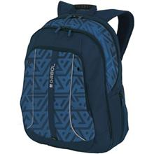 Gabol Nexus Backpack