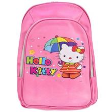 Hellow Kitty in Spring Design Backpack