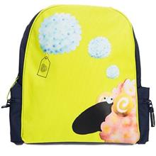 Milan Animal Farm Design Backpack