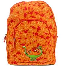 Miquelrius Dinosaur Design Backpack