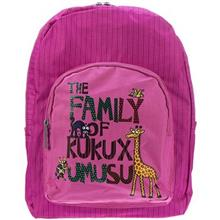 Miquelrius Kuko Collection Family Backpack